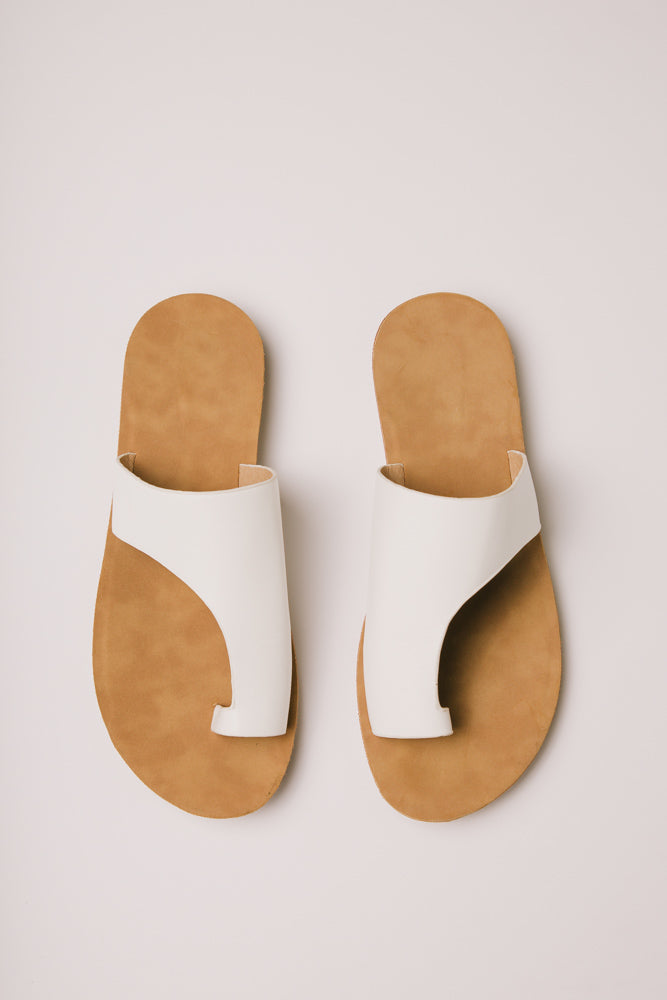 Quipid Sandals Bohme