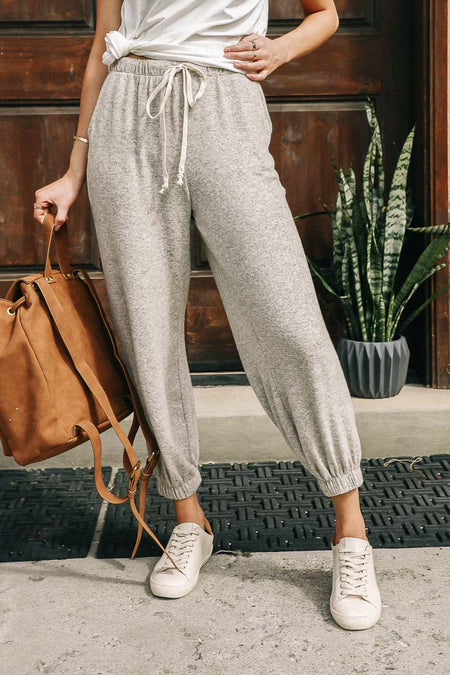 Cozy Daze Sweatpants