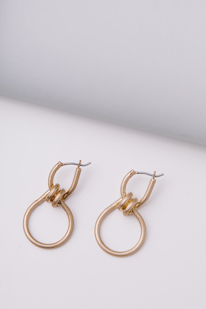 earrings bohme