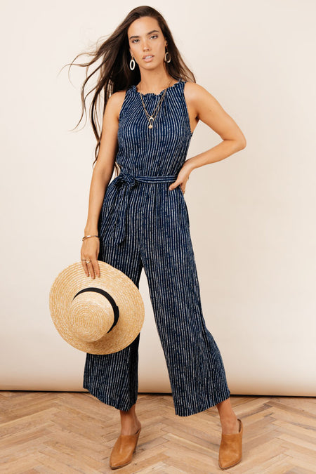 hot-selling discount choose genuine cost charm Jumpsuits – böhme