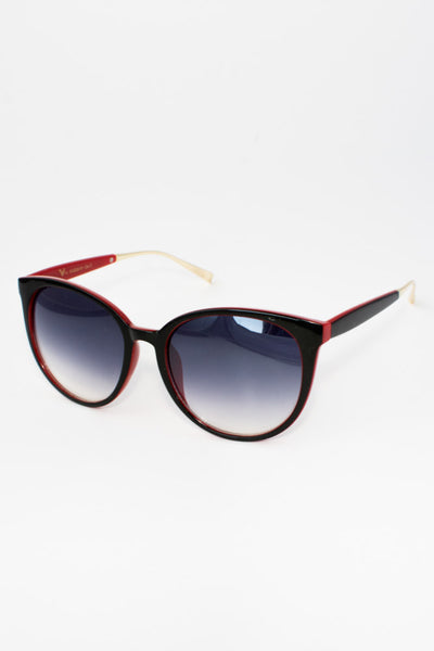 Red Hot Sunnies
