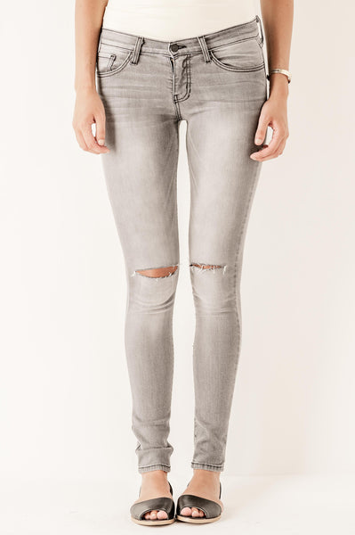 The Perfect Day Skinny Jeans