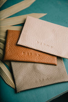 Card Holders Bohme