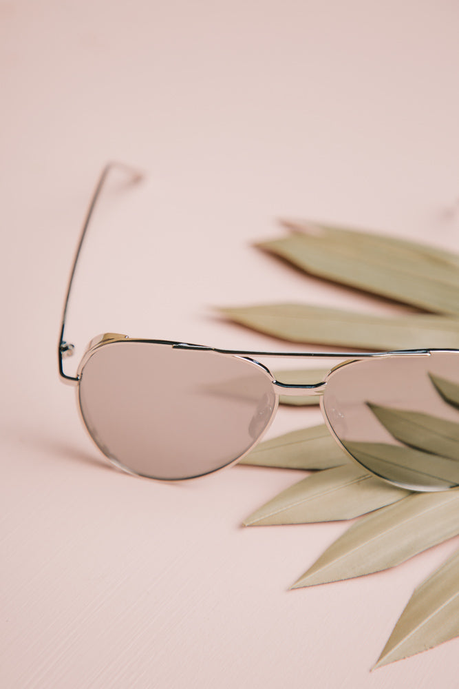 See The Sky Aviators in Silver