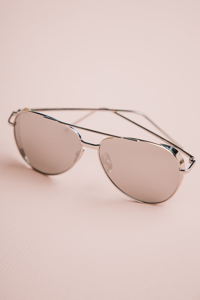 See The Sky Aviators in Silver bohme