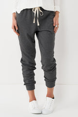 Soft lined Sweatpants
