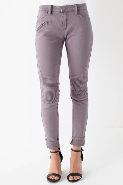 The Midnight Ride Jeggings