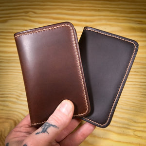 pocket wallets that last forever