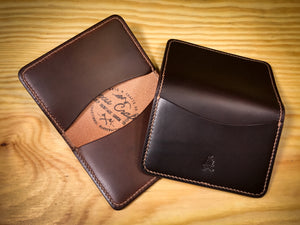 Cards and Bills Wallet