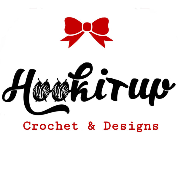 Hook It Up Crochet