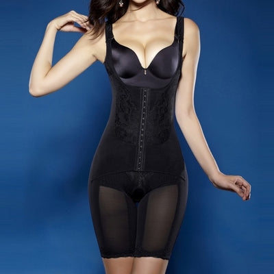 e67d419686519 Slimming Body Shaper