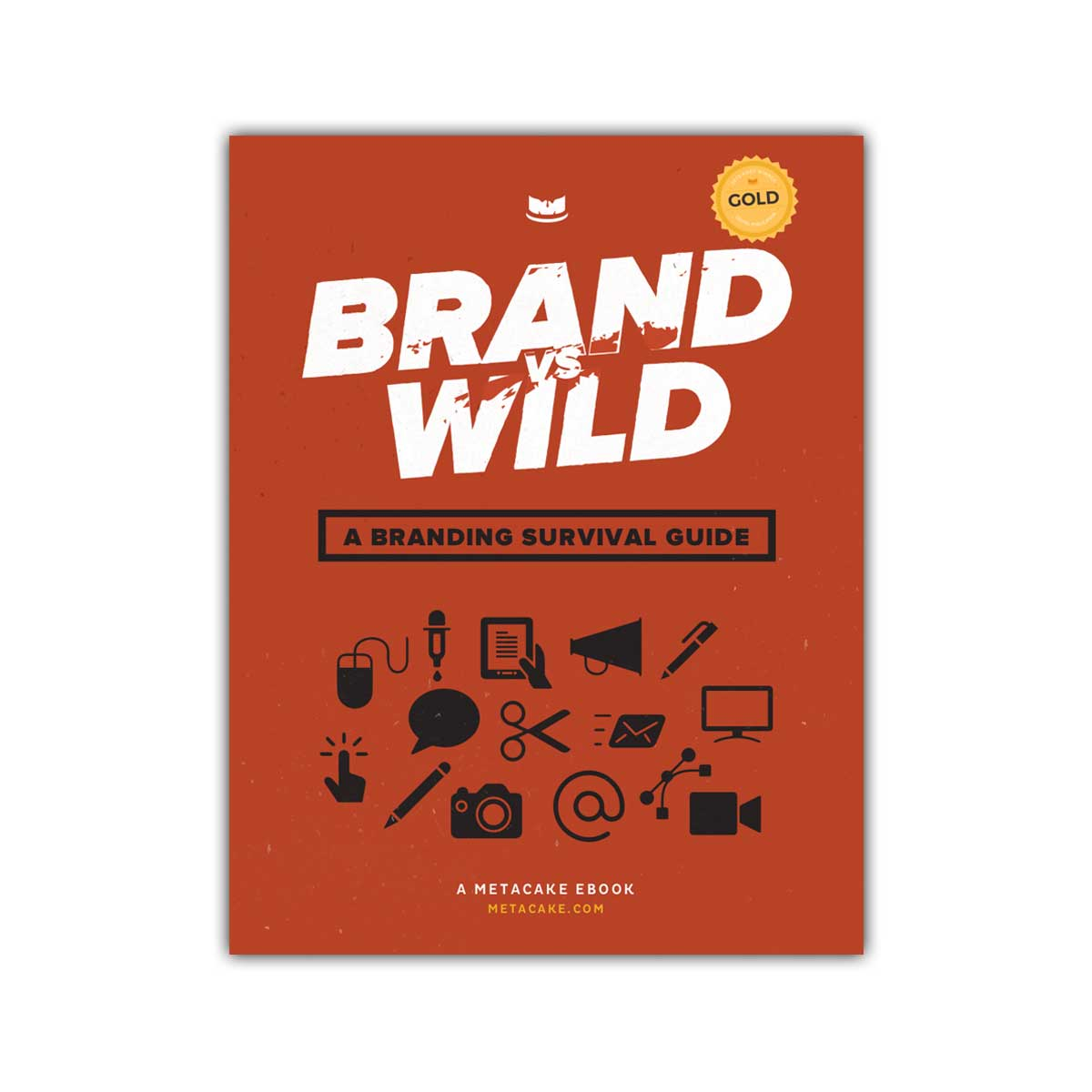 Brand vs Wild [Mini-Guide]