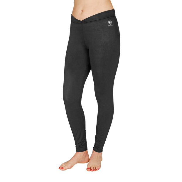 Angel Modal Signature V-Waist Legging