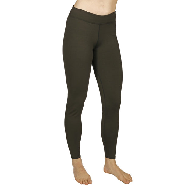 Chami Flatter Fit Leggings