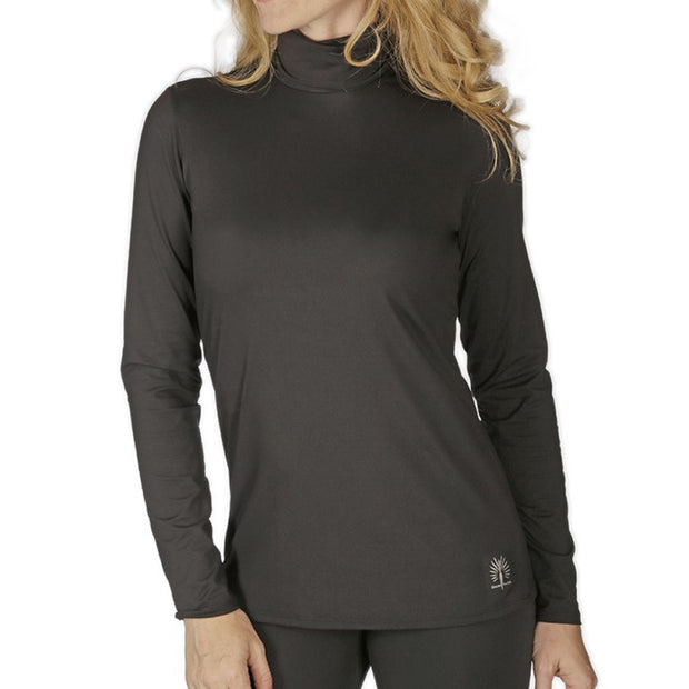 Veluxe Essential T-Neck