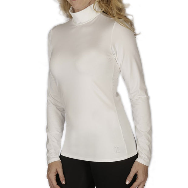 Cybersilk Essential T-Neck