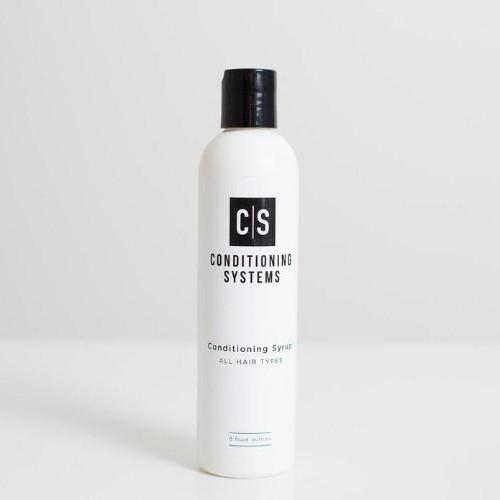 C|S Moisturizing Conditioner