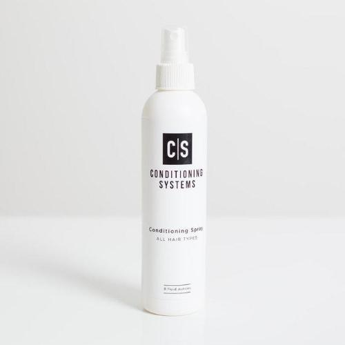 C|S Conditioning Spray