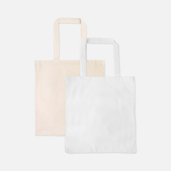 Tote Bag Heavy-PM