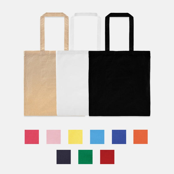 Tote Bag Lightweight-PM