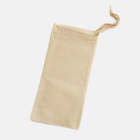 Wine Bag (Canvas)-PM