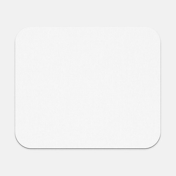 Mouse Pad (Rectangle)-PM
