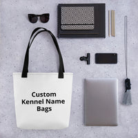Custom Medium Tote bag