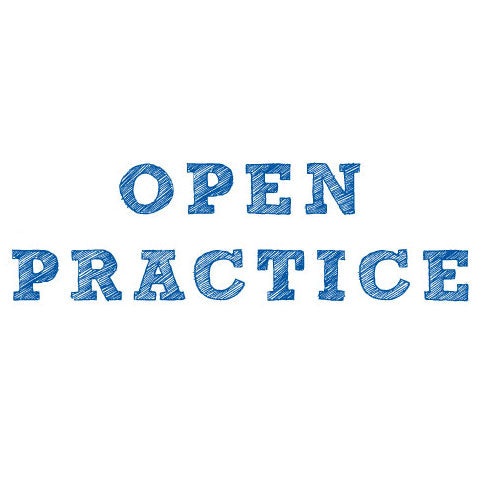 All-Day Pass!: Open Facility Practice! (July 21st: 10am-7pm)