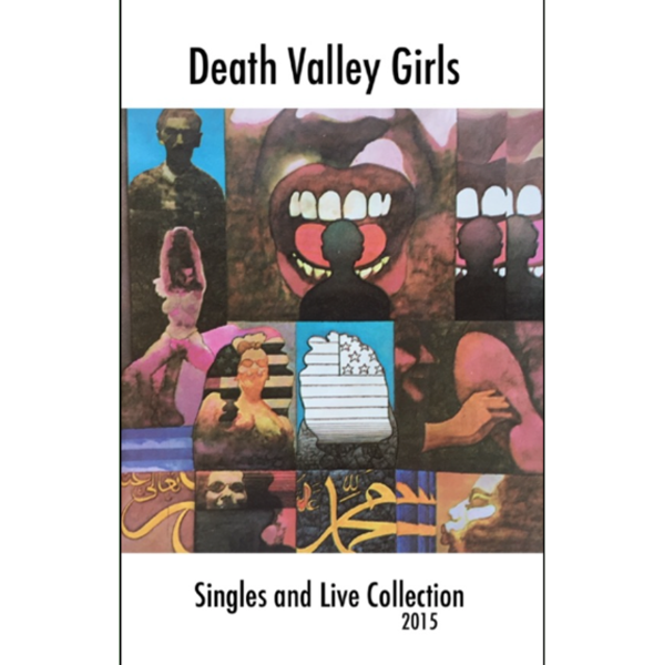single bbw women in death valley A man was sentenced on monday in a crime spree that resulted in the death of a woman in  a single vehicle  through death valley las vegas woman finished .
