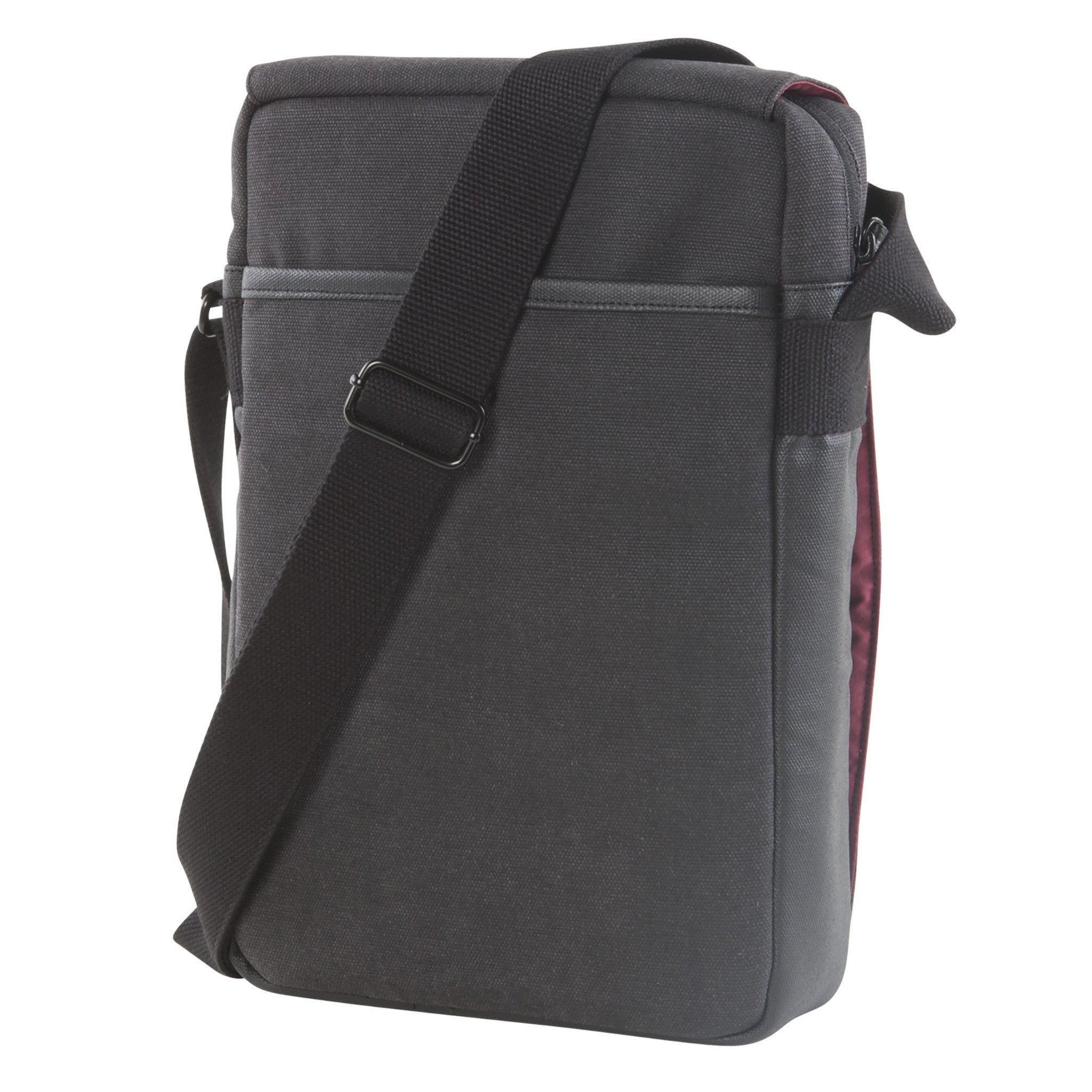 Super Supply Convertible Backpack - HEX NE91