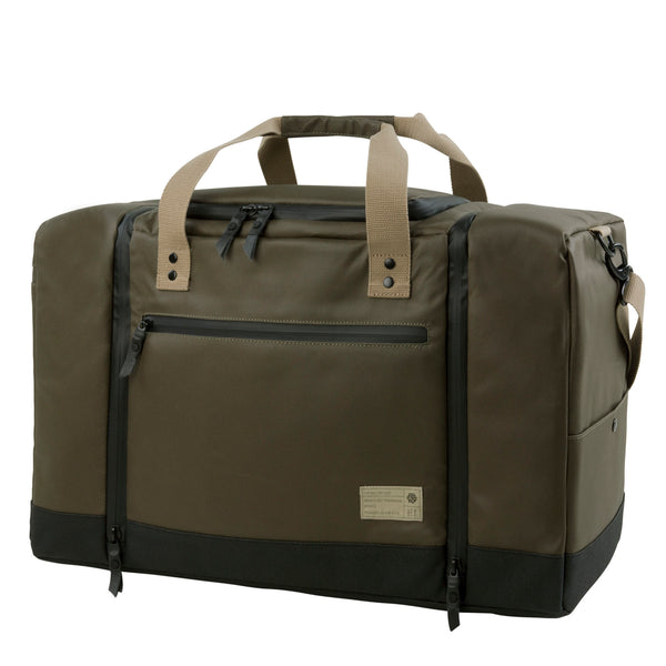 197212a7a7c5 Travel Roller Bags, Duffel Bags, Carry On Bag, Gym Duffels - HEX