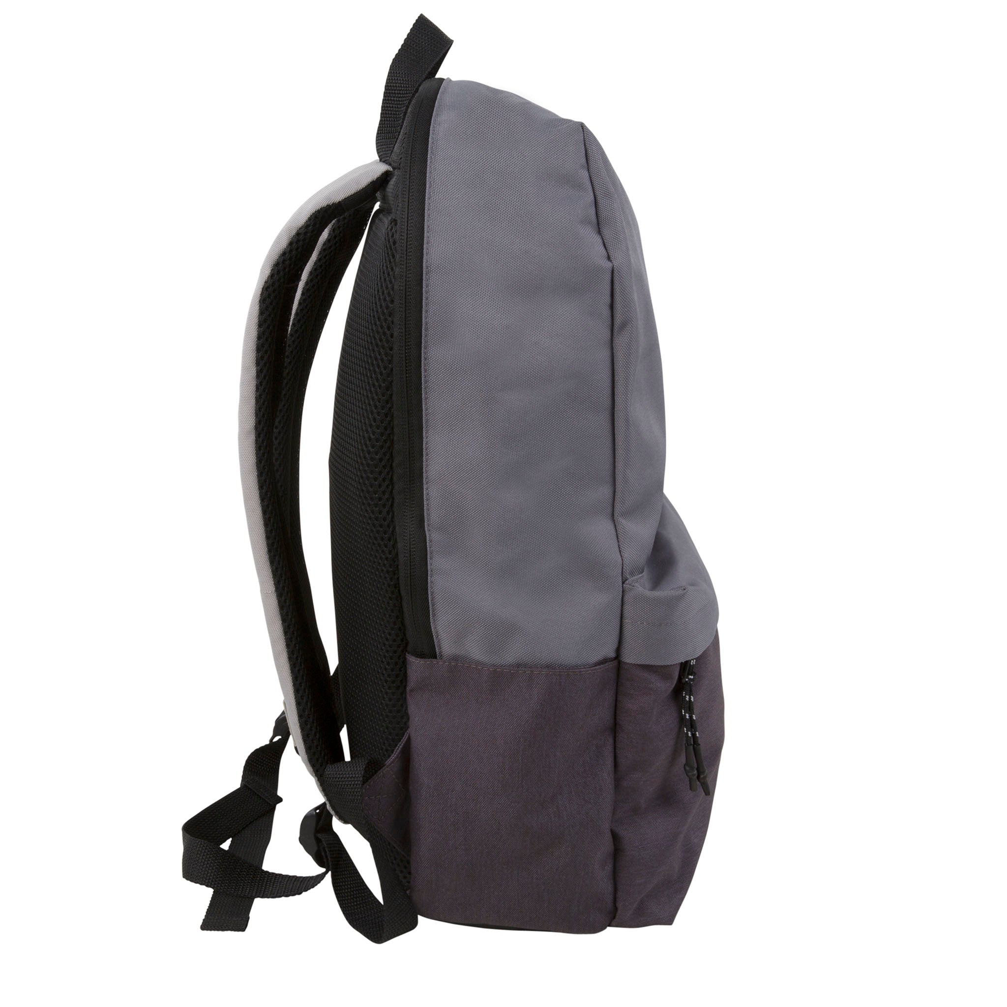 58355e54a3 Laptop Bags, Wet/Dry Backpack, Laptop Backpacks, Premium Bags - HEX