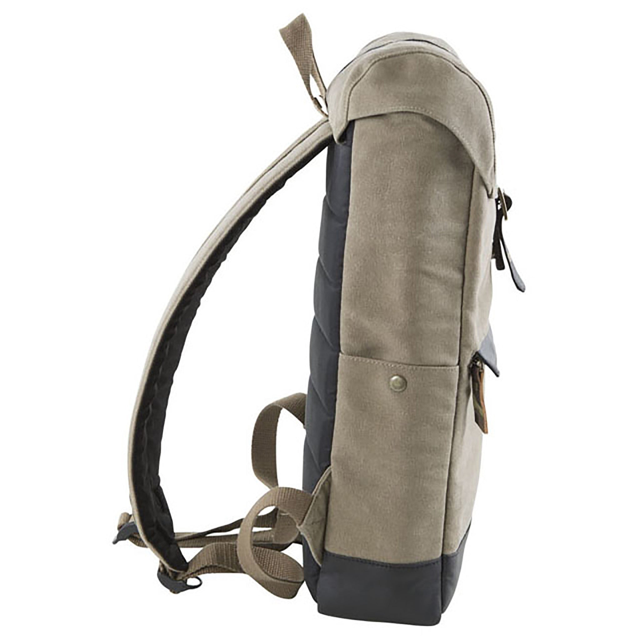 oak infinity silverleaf pin day hunt up mossy backpacks pack break