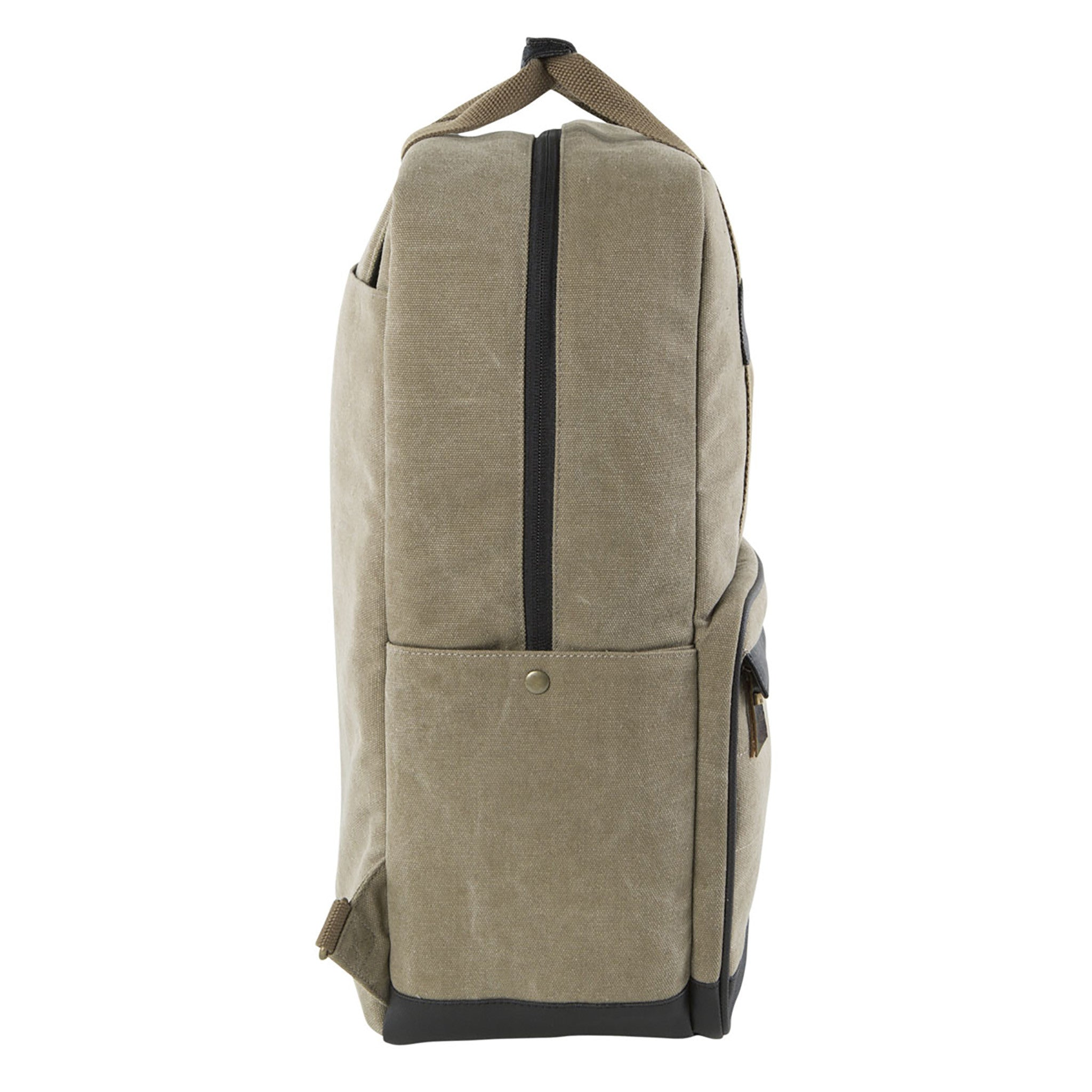 Infinity Convertible Backpack - HEX