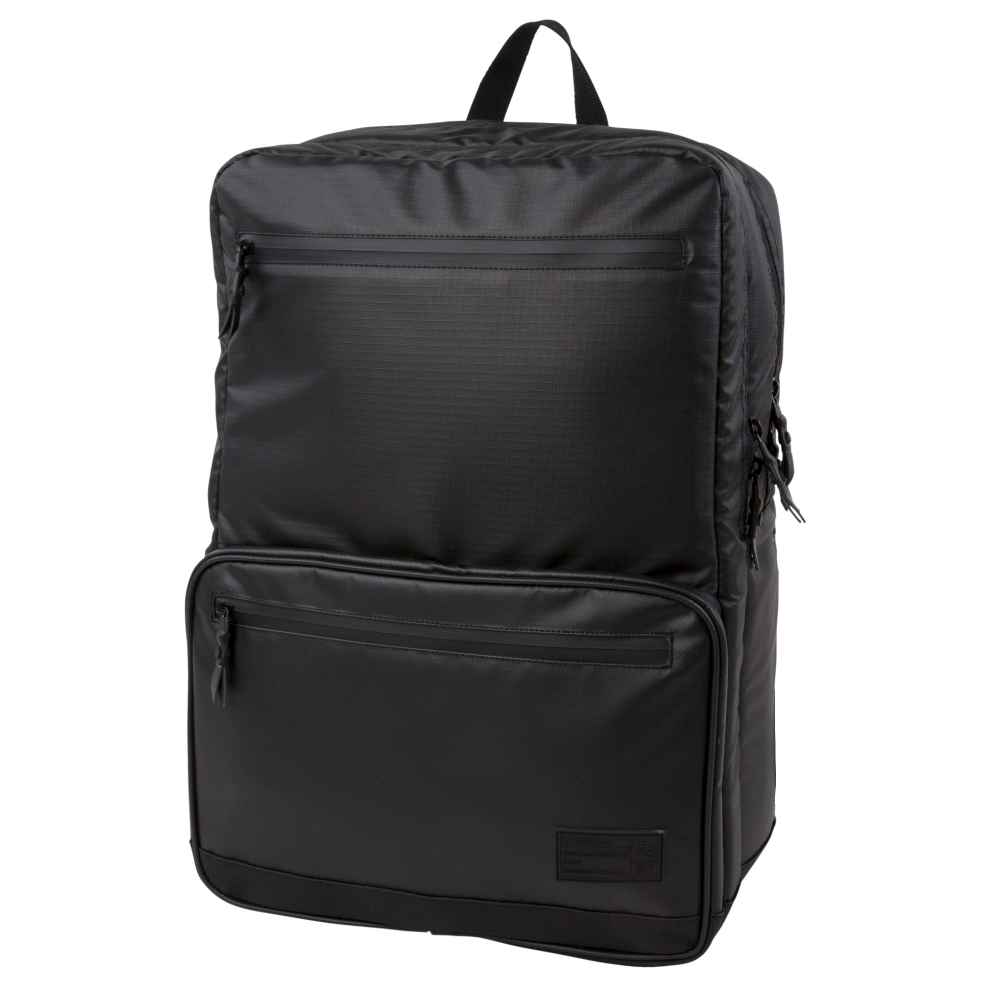 abbd31eceb0d Nero Sneaker Backpack
