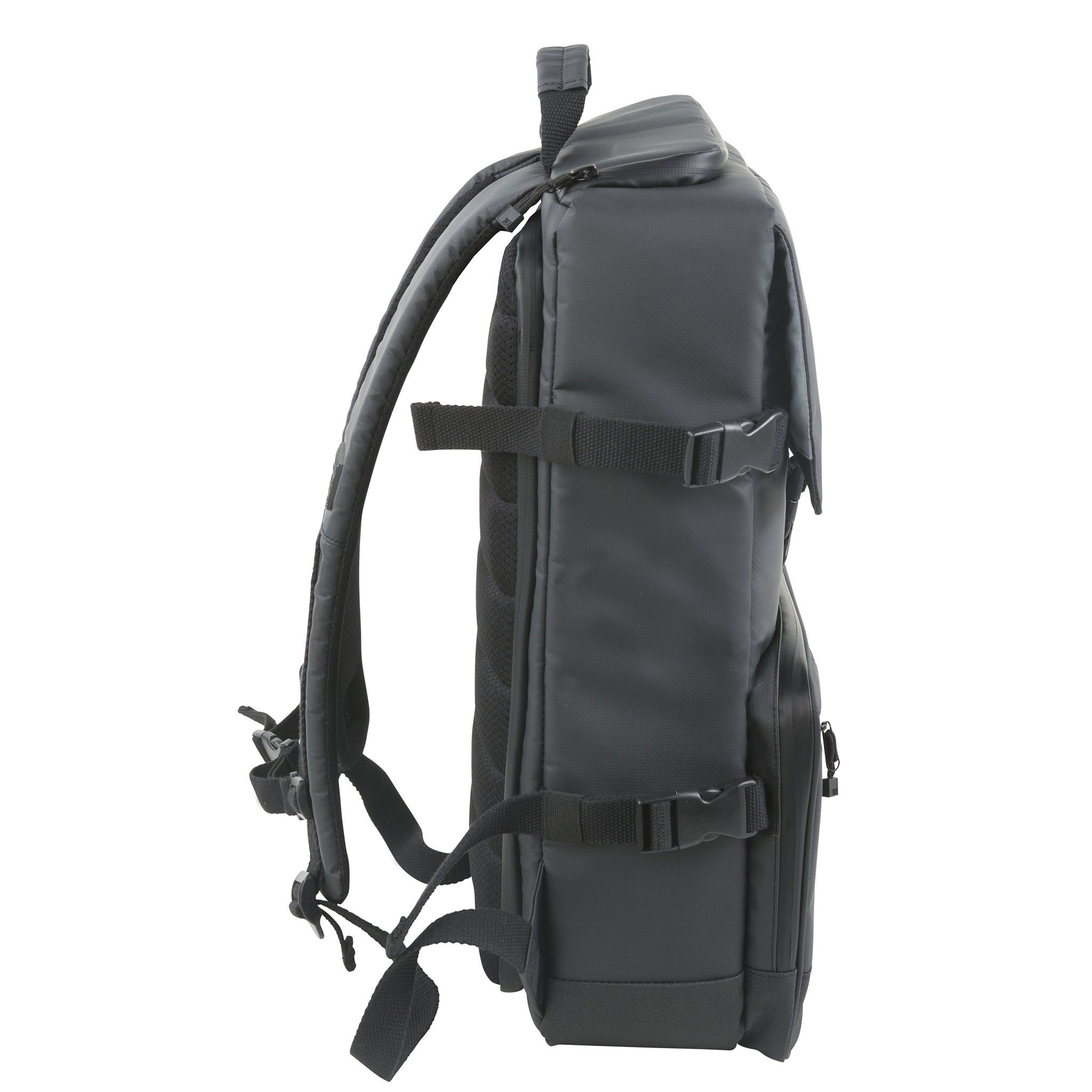 99da9265f6ac Raven Medium DSLR Backpack | Hex Brand - HEX