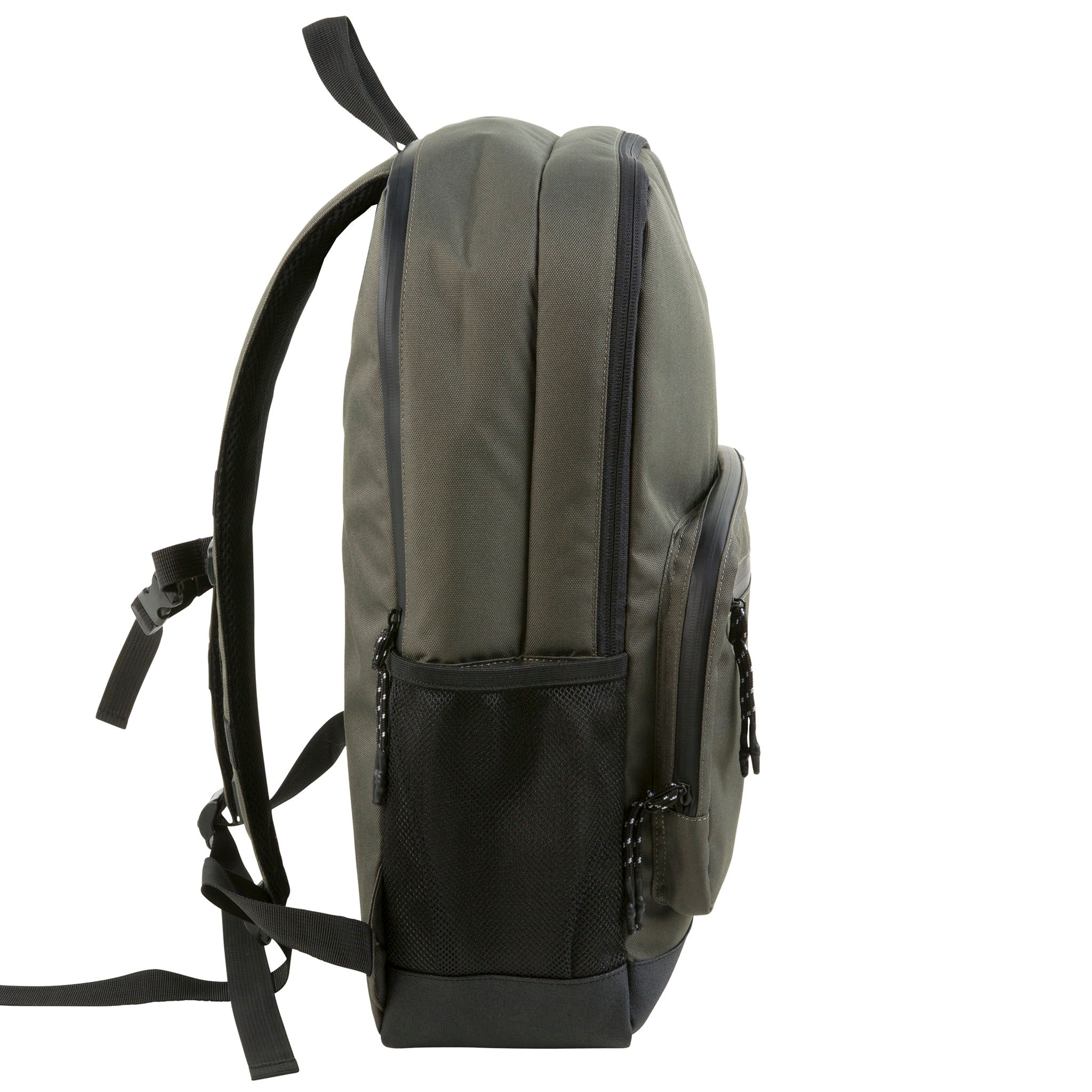 2c94a0d643 ... Wet Dry Fatigue Surf Backpack ...