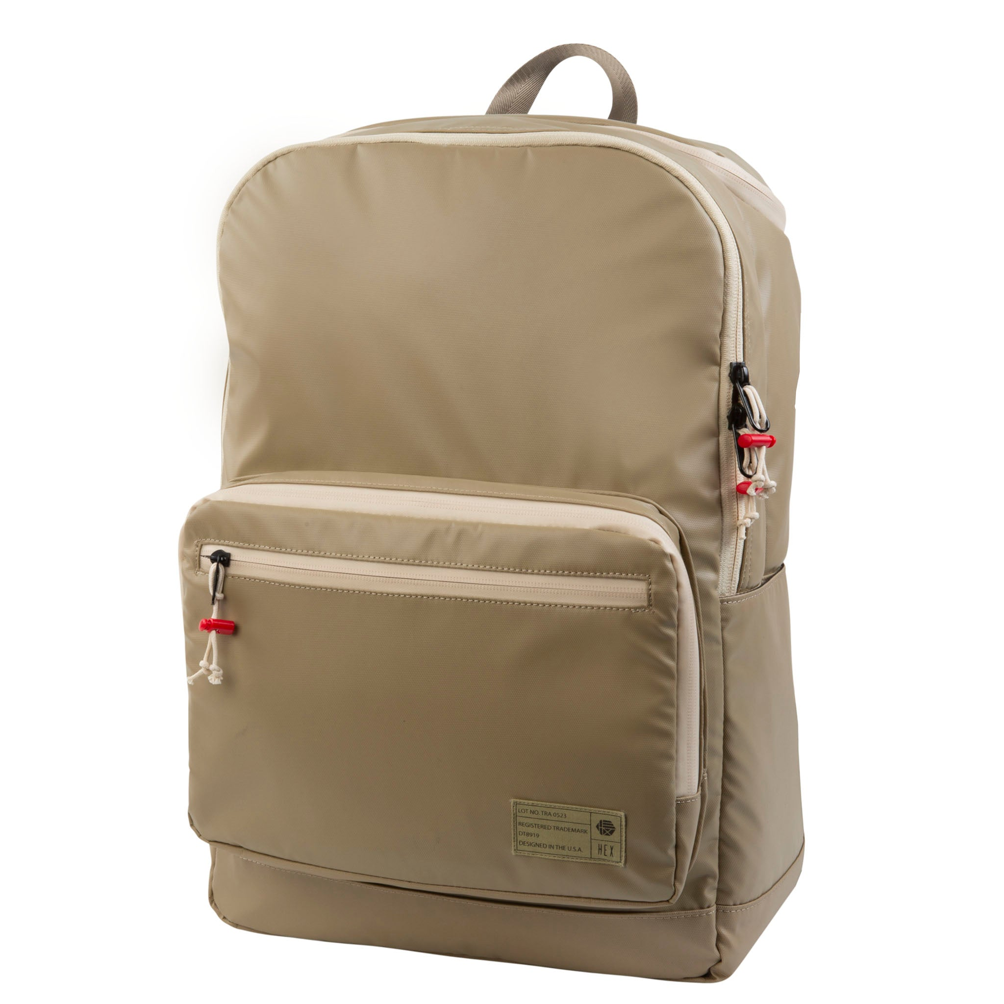 283b4f0cac ... Terra Wet Dry Surf Backpack ...