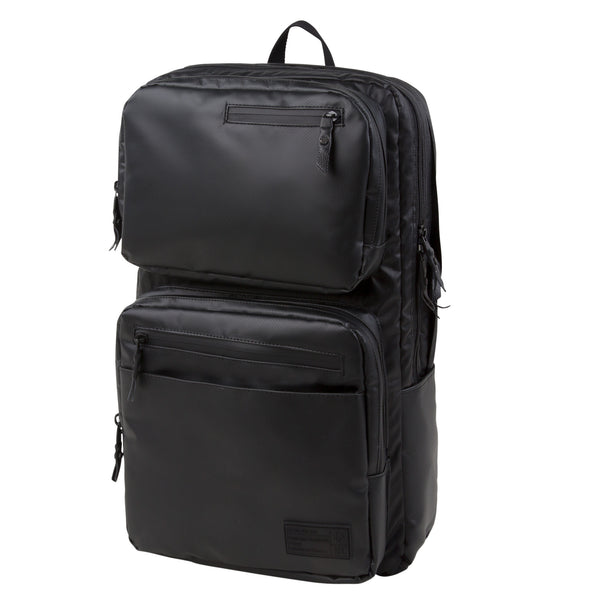 Laptop Bags, Wet Dry Backpack, Laptop Backpacks, Premium Bags - HEX 430f6d15f7