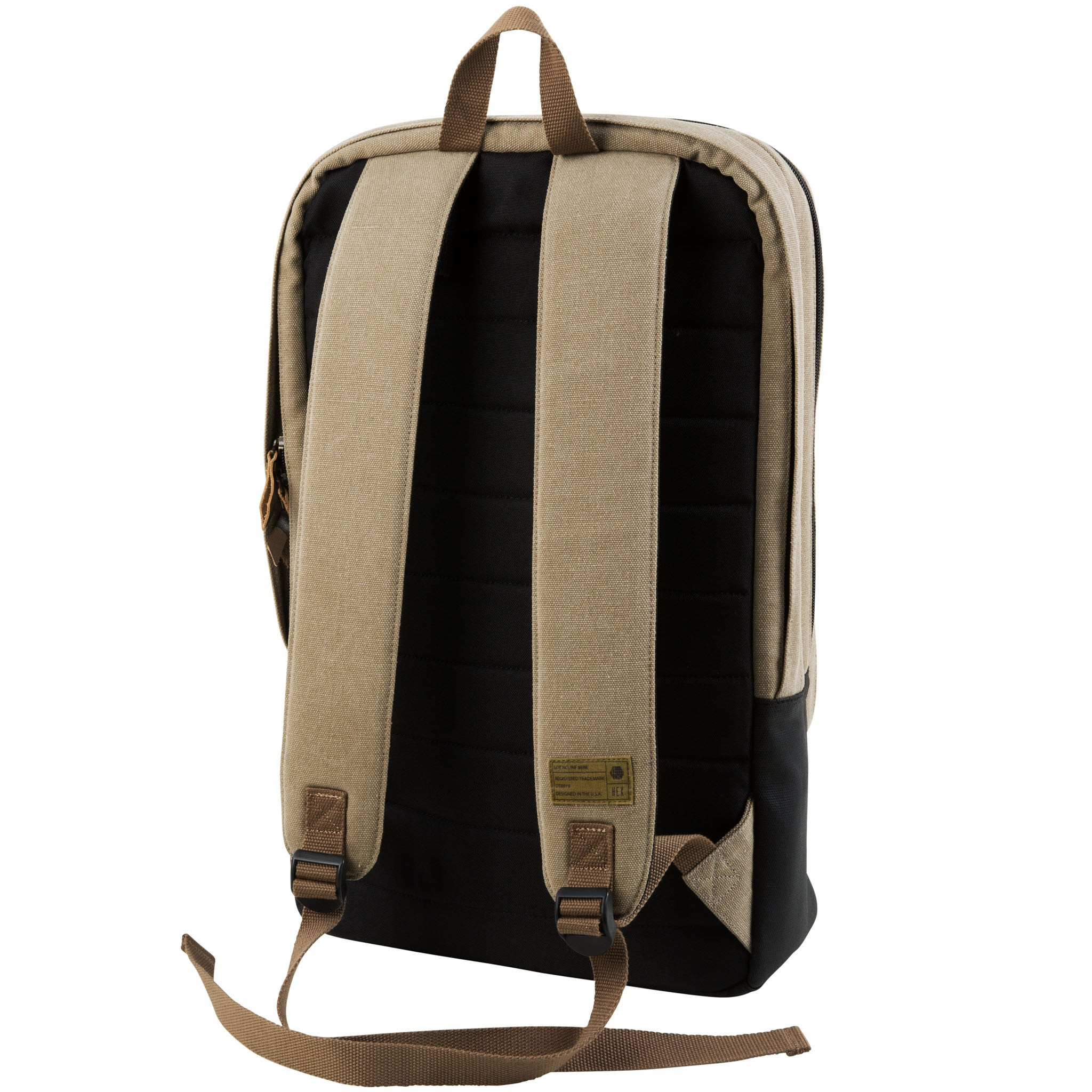 mens under men backpack gray lyst for ua hustle armour gallery infinityapollo blue in bags infinity backpacks