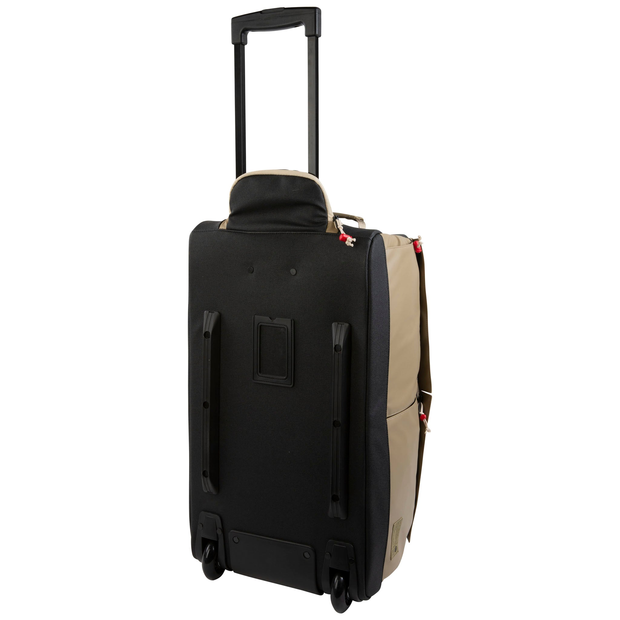1025a1fea21d Travel Roller Bags, Duffel Bags, Carry On Bag, Gym Duffels - HEX