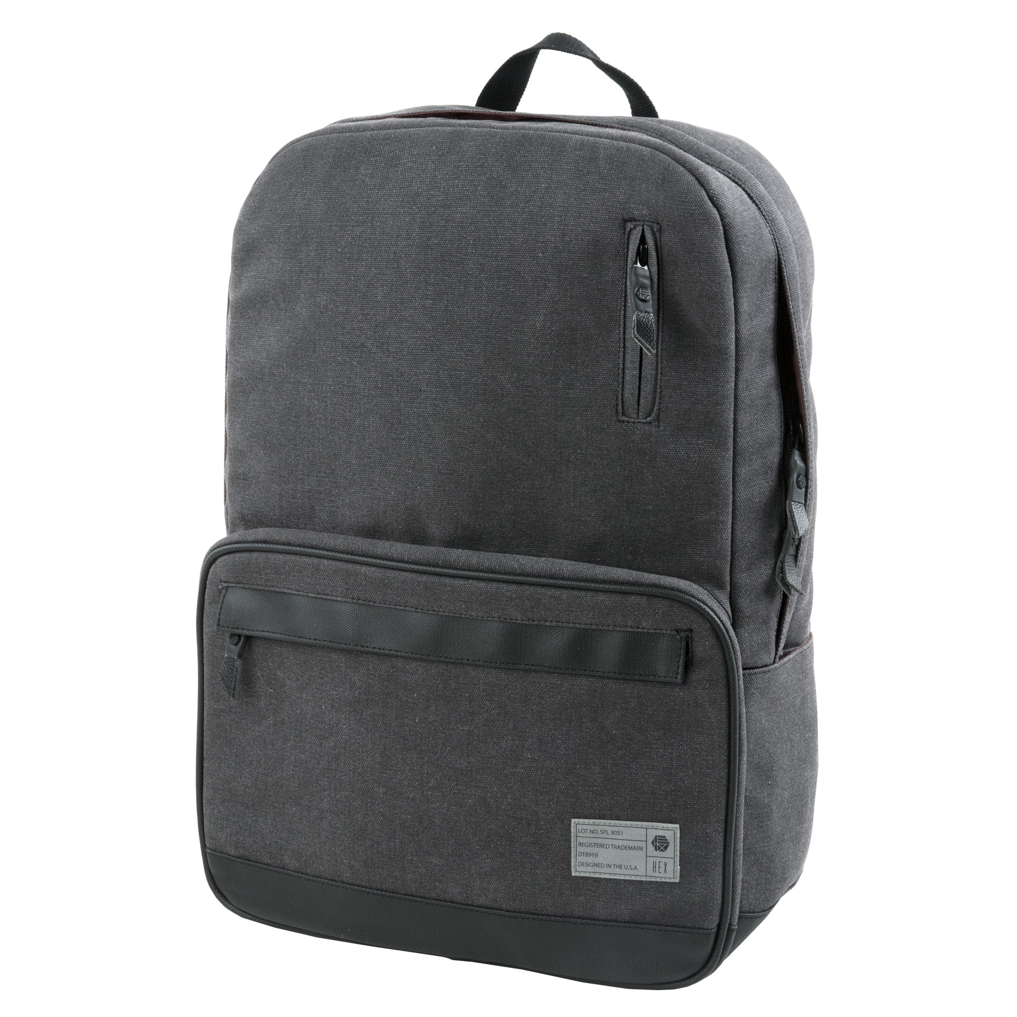 05e31fb61a02 Laptop Bags, Wet/Dry Backpack, Laptop Backpacks, Premium Bags - HEX