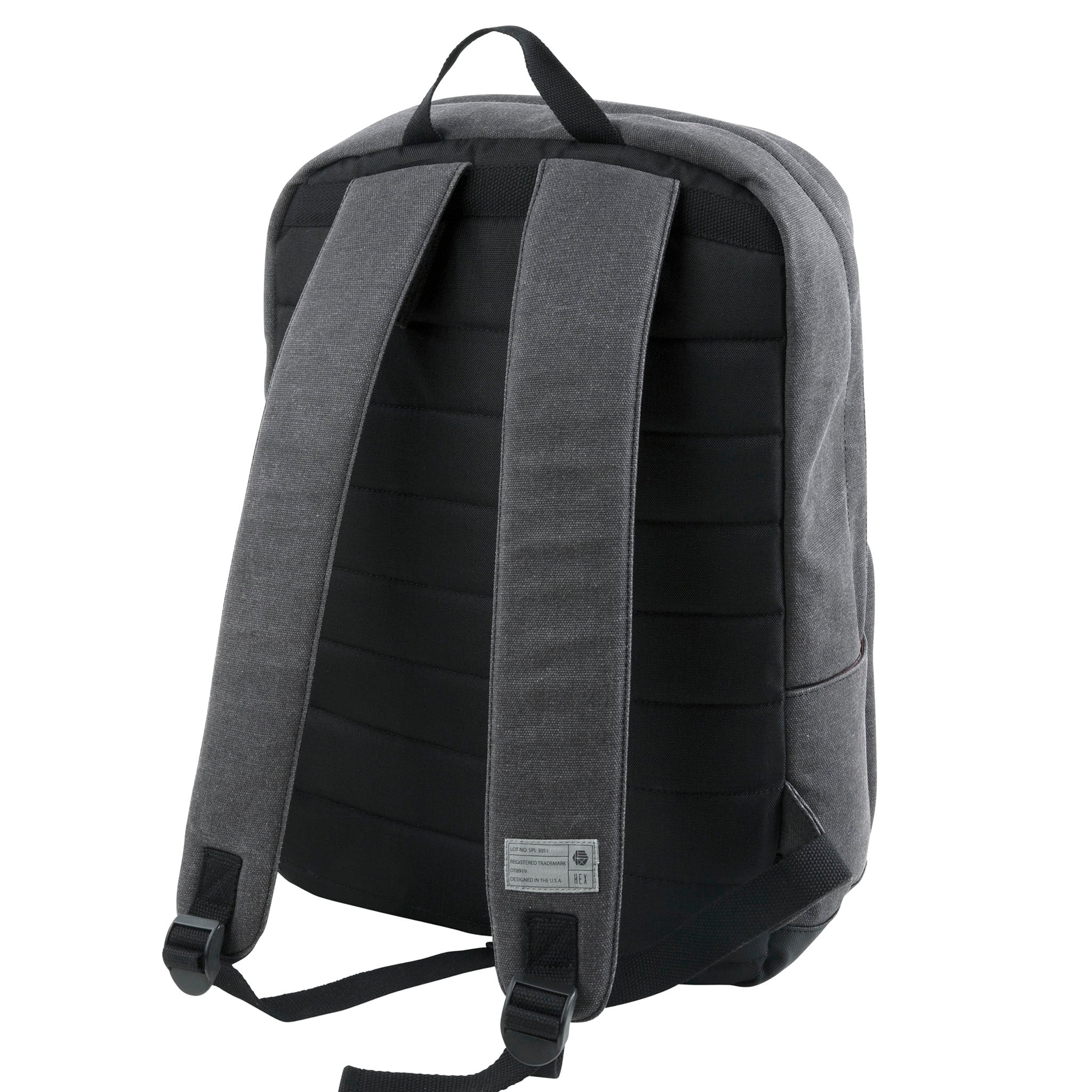 ... Supply Signal Backpack ... 95df9d2799b04