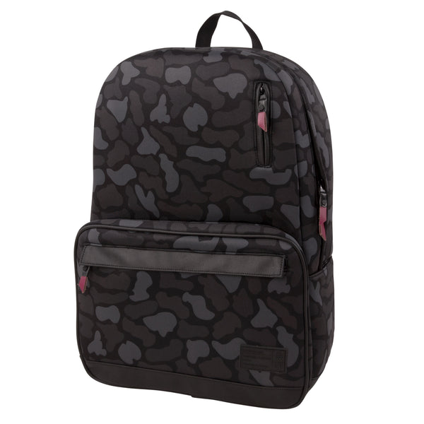 1ecbad8e8c Shadow Camo Signal Backpack ...