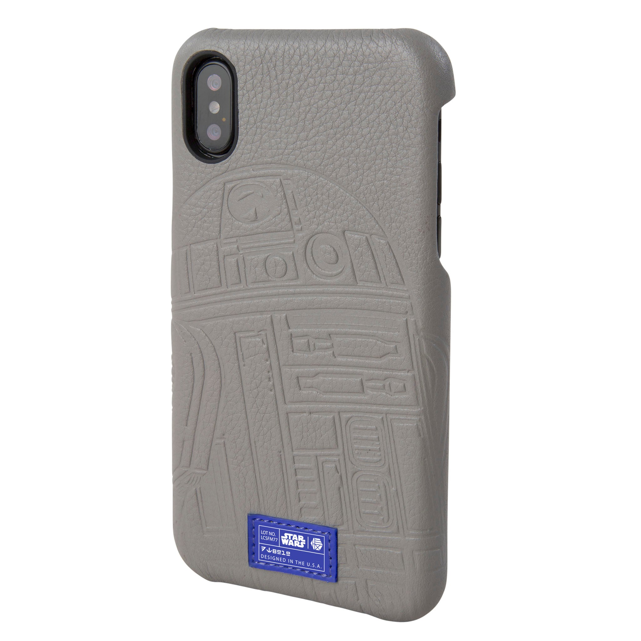 100% authentic 93f30 1090a iPhone X Cases, Star Wars Case for iPhone X, Wallet Cases, Snap Case ...