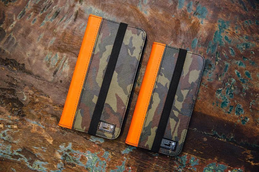 New iPhone Xs & Xr Wallets!