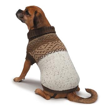 Dog Sweaters, Coats, Shirts, and other Dog Clothing – Modest Mutt