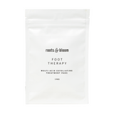 Multi-Acid Exfoliating Treatment Pads - 5pk - Roots and Bloom Skin Care