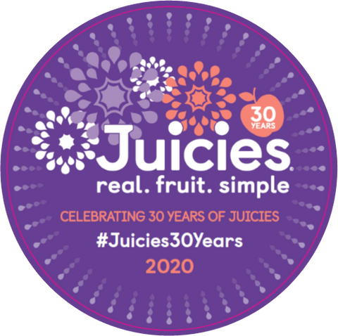 Juicies 30 Years