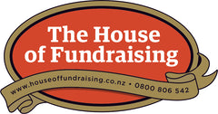 House of Fundraising